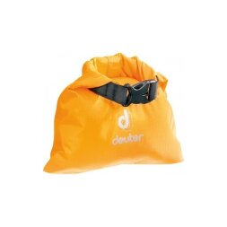 Гермомешок Deuter Light Sack DRY M sun