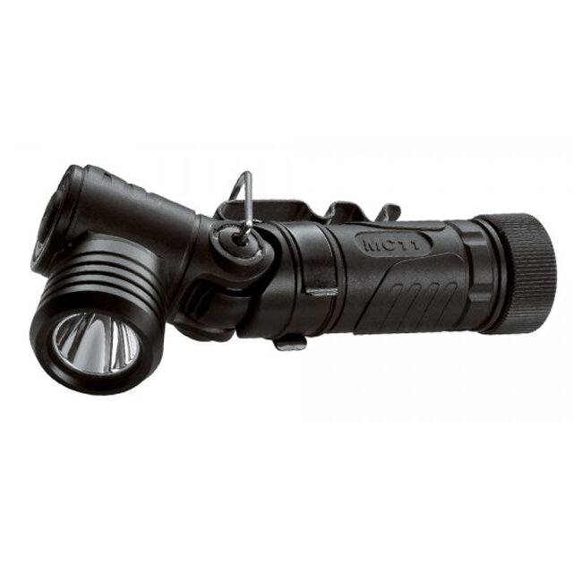 Фонарь Fenix MC11 Cree XP-E LED R2 1514