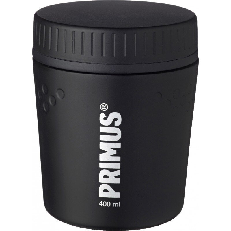 Термос Primus TrailBreak Lunch jug 0.4 л 25695