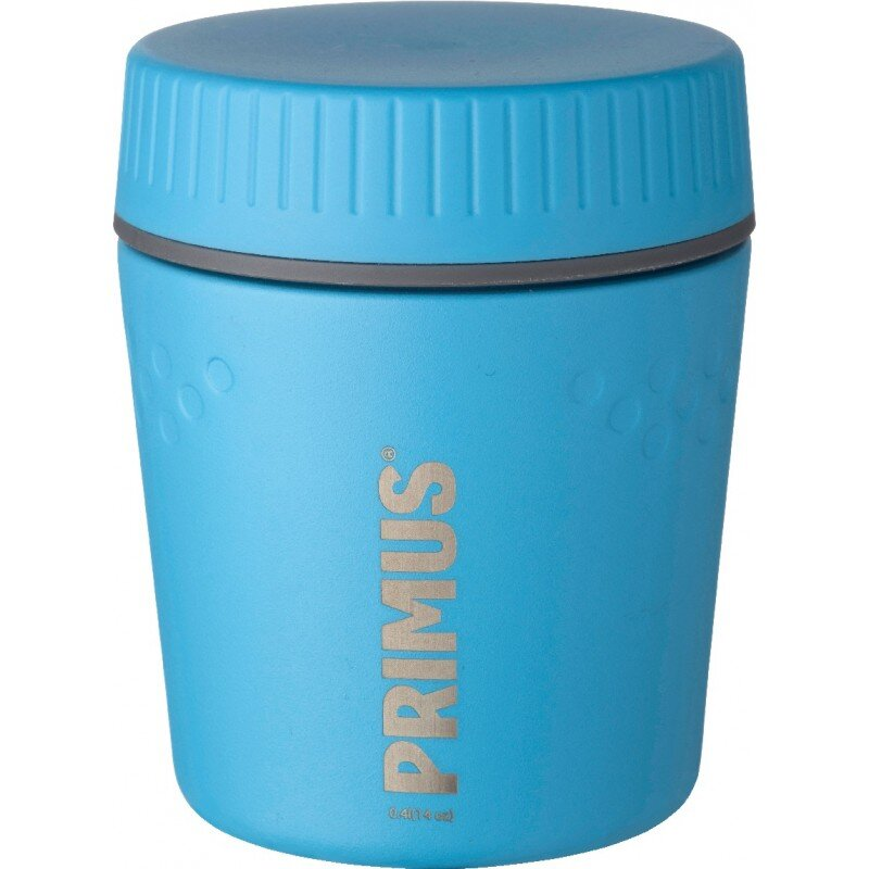 Термос Primus TrailBreak Lunch jug 0.4 л 25696