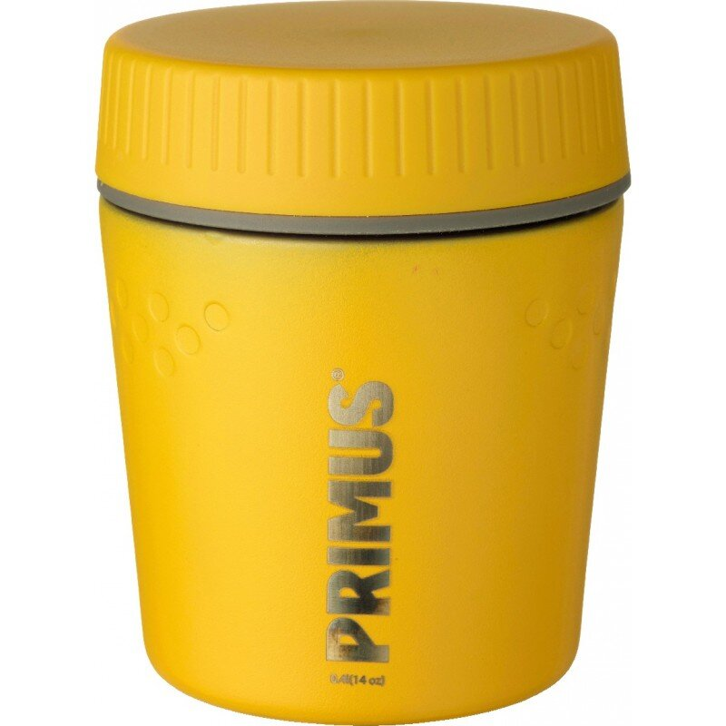 Термос Primus TrailBreak Lunch jug 0.4 л 1