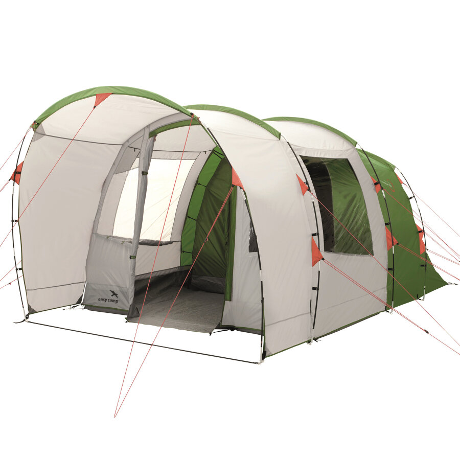 Палатка Easy Camp Palmdale 300 Forest Green 1