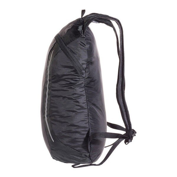 Рюкзак Deuter Wizard Light black 28493