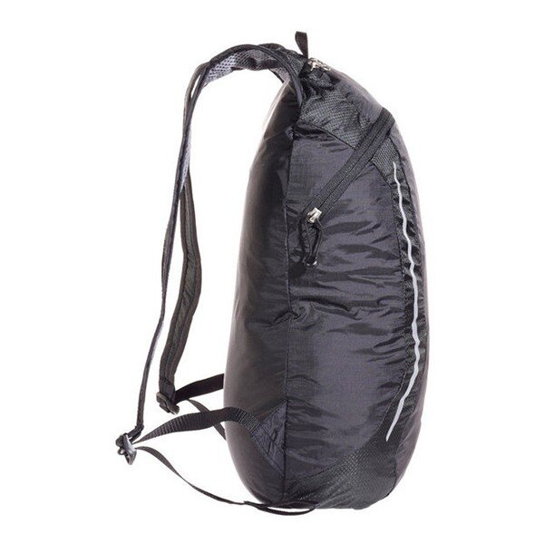 Рюкзак Deuter Wizard Light black 28495
