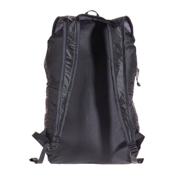 Рюкзак Deuter Wizard Light black 28496