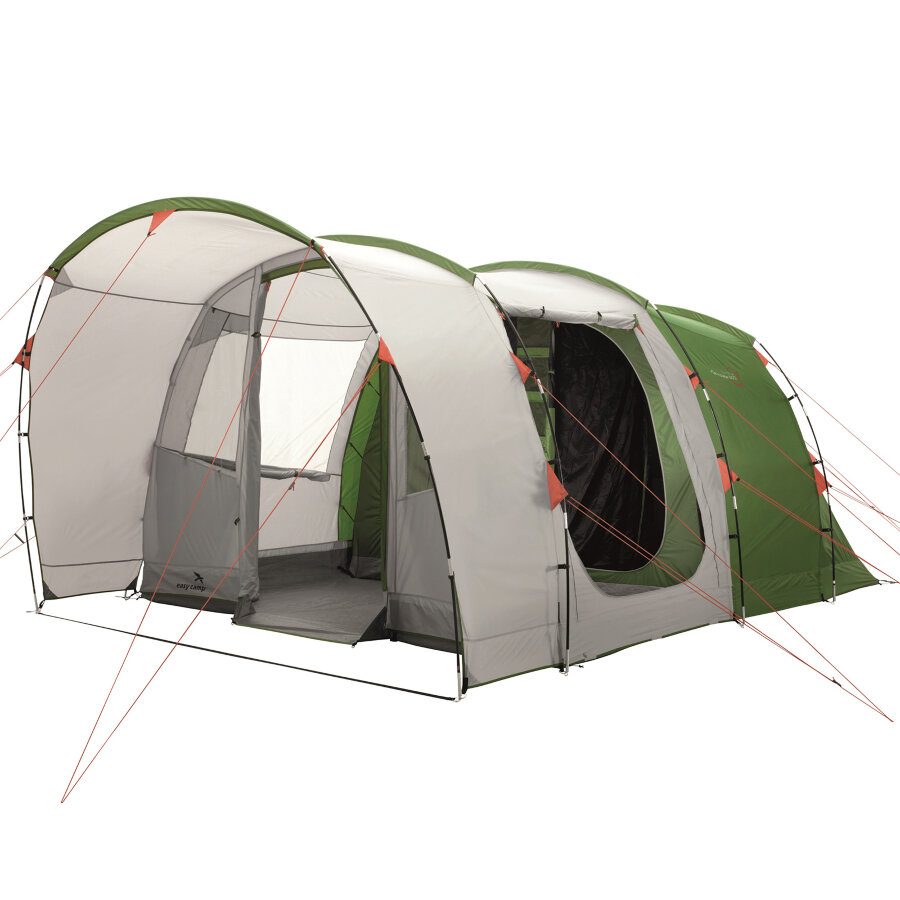 Палатка Easy Camp Palmdale 500 Forest Green 1