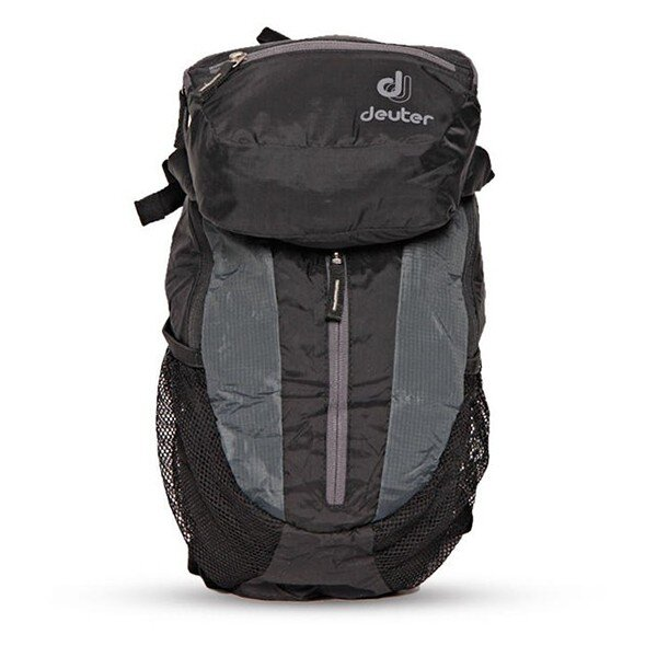 Рюкзак Deuter Wizard black-granite 28504