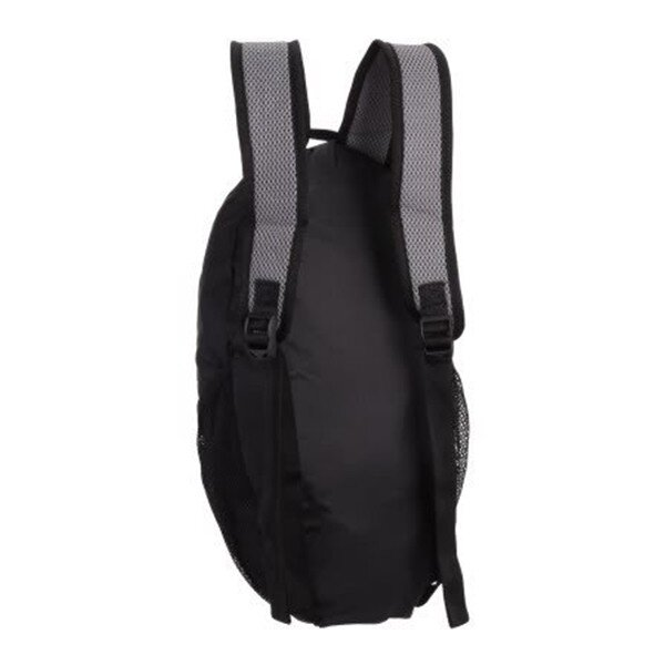 Рюкзак Deuter Wizard black-granite 28505
