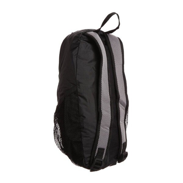 Рюкзак Deuter Wizard black-granite 28506