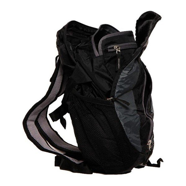 Рюкзак Deuter Wizard black-granite 28507