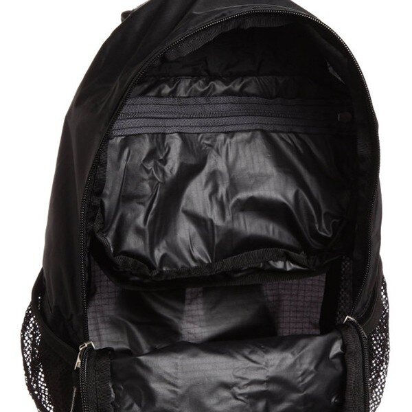 Рюкзак Deuter Wizard black-granite 28509