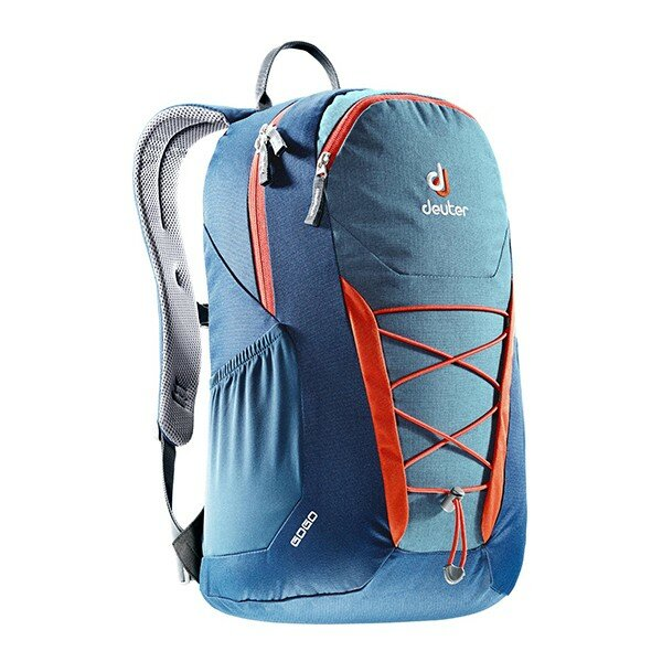 Рюкзак Deuter Gogo, arctic-midnight 1