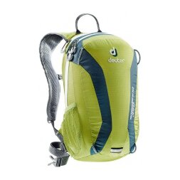 Рюкзак Deuter Speed lite 10 л, apple-arctic