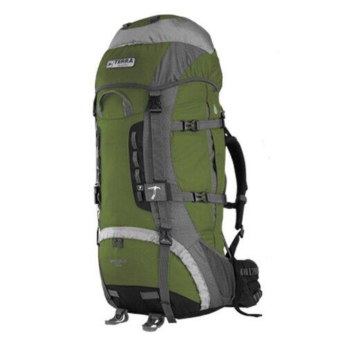 Размеры рюкзаков терра вертекс рюкзаки hummingbird официальный сайт отличник