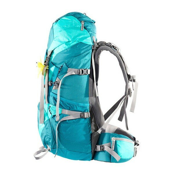 Рюкзак Deuter ACT Lite SL, 35+10 л, petrol-mint 28532