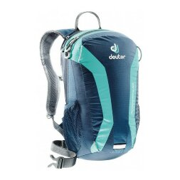 Рюкзак Deuter Speed lite 10 л, midnight-mint