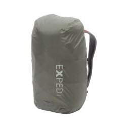 Чехол Exped RainCover, XL