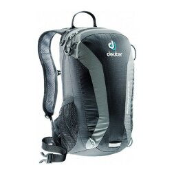 Рюкзак Deuter Speed lite 10 л, black-granite
