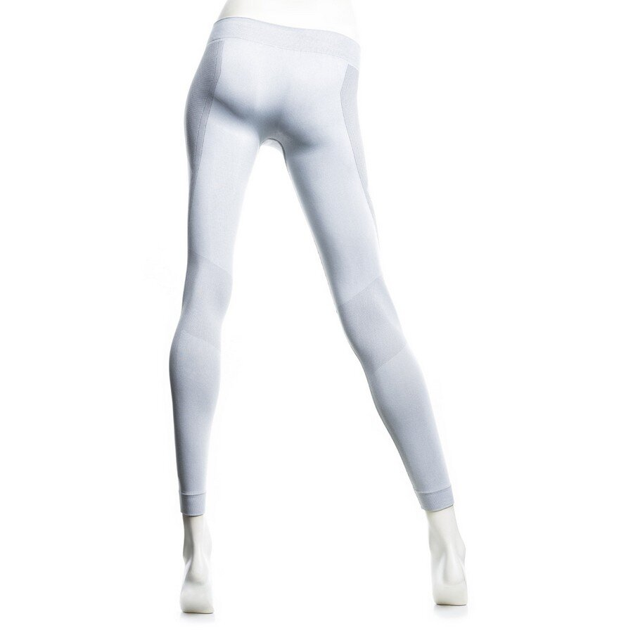 Кальсоны Accapi Propulsive Long Trousers Woman 950 silver