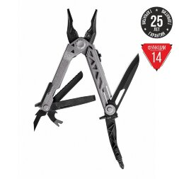 Мультитул Gerber Center-Drive Multi-Tool, 30-001193