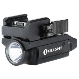 Фонарь Olight PL-Mini 2 Valkyrie черный