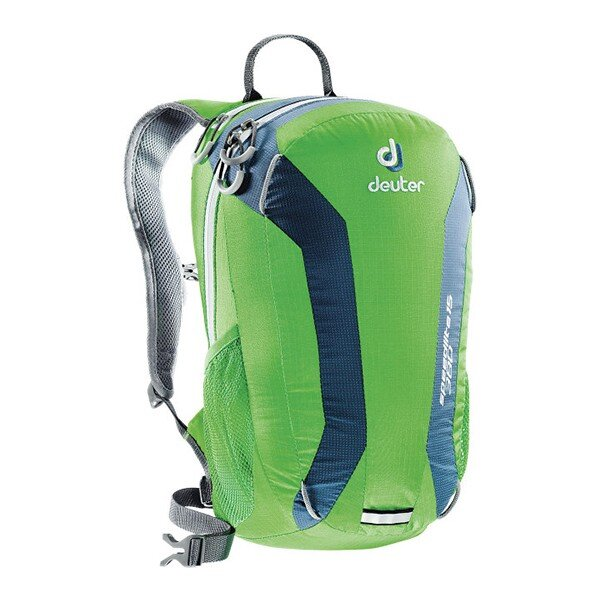 Рюкзак Deuter Speed lite, 15 л, spring-midnight 29566
