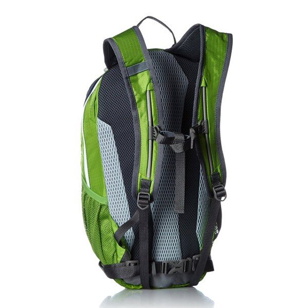 Рюкзак Deuter Speed lite, 15 л, spring-midnight 29567