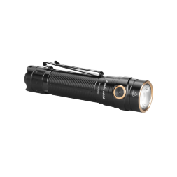 Фонарь Fenix LD30, LUMINUS SST40 LED