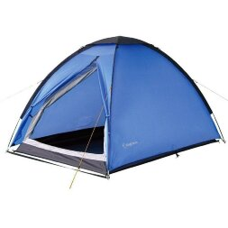 Палатка KingCamp Backpacker (KT3019) Blue
