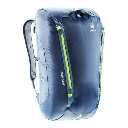 Рюкзак Deuter Gravity Motion, navy-granite