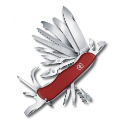 Нож Victorinox Workchamp XL 0.8564.XL