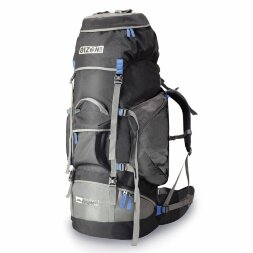Рюкзак Travel Extreme Bizon 100L