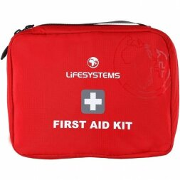 Аптечка Lifesystems First Aid Case (2350)
