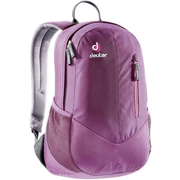 Рюкзак Deuter Nomi, blackberry-dresscode 1