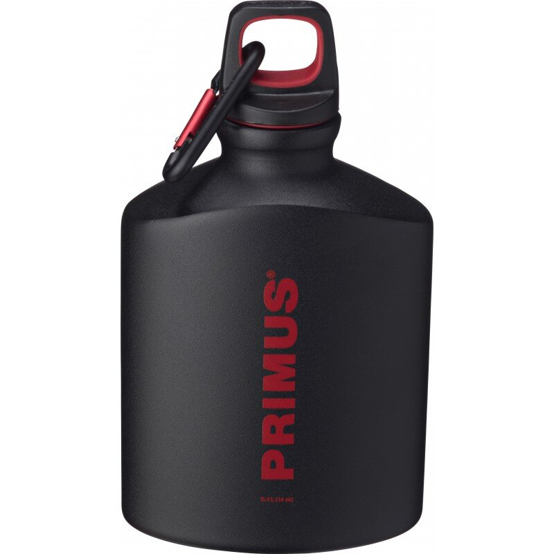 Фляга Primus Oval Drinking Bottle 0.4 л 1