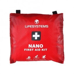 Аптечка Lifesystems Light&Dry Nano First Aid Kit (20040)