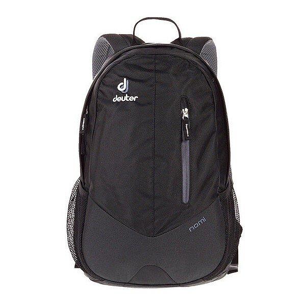 Рюкзак deuter nomi black купить рюкзак sternbauer № 5133 серия smart