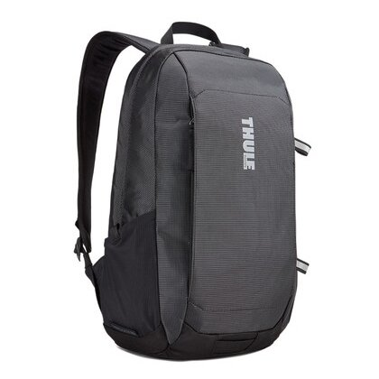 Рюкзак Thule EnRoute Backpack 13L, TEBP213K 1