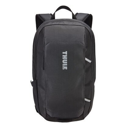 Рюкзак Thule EnRoute Backpack 13L, TEBP213K 23469