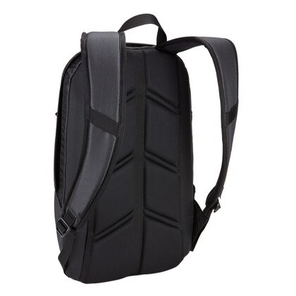 Рюкзак Thule EnRoute Backpack 13L, TEBP213K 23470