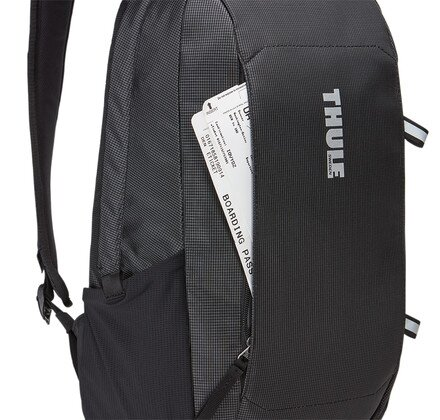 Рюкзак Thule EnRoute Backpack 13L, TEBP213K 23472
