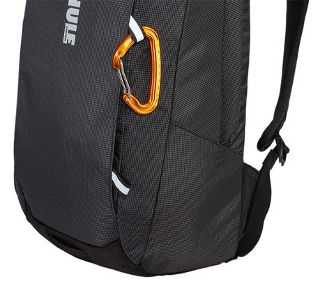 Рюкзак Thule EnRoute Backpack 13L, TEBP213K 23473