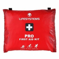 Аптечка Lifesystems Light&Dry Pro First Aid Kit (20020)