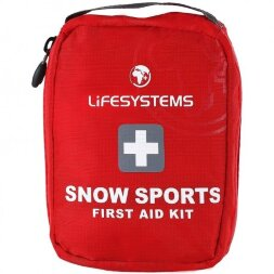 Аптечка Lifesystems Snow Sports First Aid Kit (20310)
