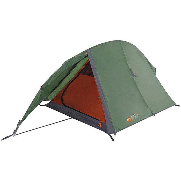 Vango Blade-Pro 100 Tent