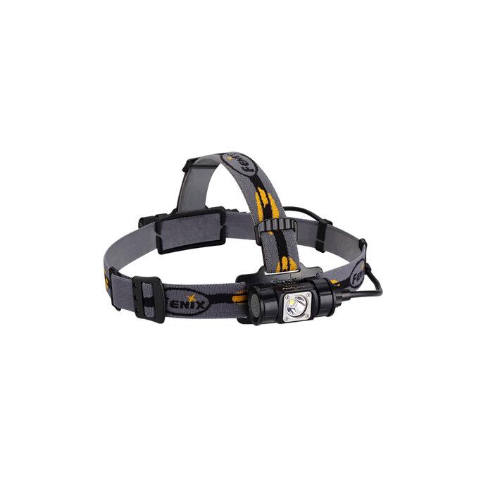 Купить налобный фонарик Sportac (EagleTac) по низкой цене ...