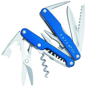 Leatherman Juice CS4 (74204092N) 4439