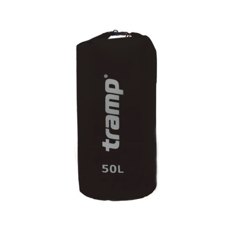 Гермомешок Tramp Nylon PVC 50, TRA-103 10664