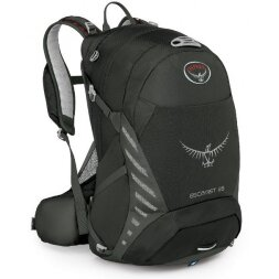 Рюкзак Osprey Escapist 25 Black
