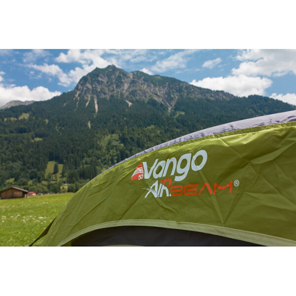 Палатка Vango Ravello 600 Herbal 24182